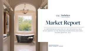 Market Report Test Post 3